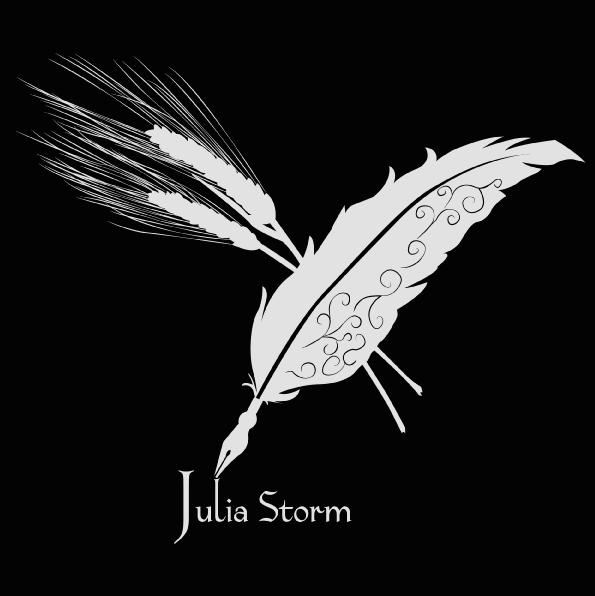 Julia Storm